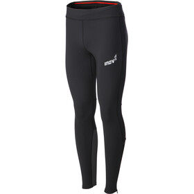 inov-8 Race Elite Leggings Heren, black